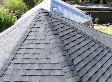 roof repair erie pa
